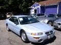 1995 Chrysler Sebring