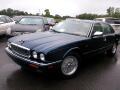 1995 Jaguar XJ Sedan