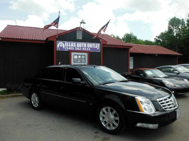 used cadillac dts for sale cargurus. Cars Review. Best American Auto & Cars Review