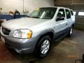 2002 Mazda Tribute