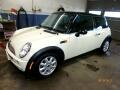 2003 MINI Cooper