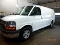 2003 Chevrolet Express