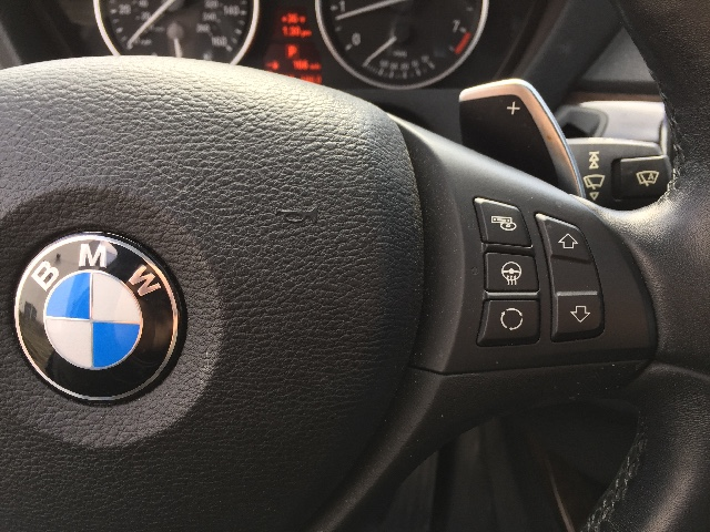 2013 BMW X5 xDrive50i-MSPORT