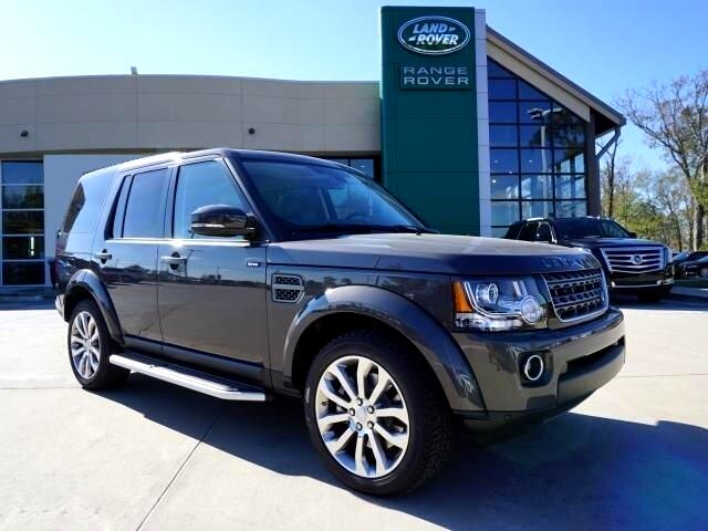New Cars For Lease At
