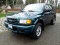 1998 Isuzu Rodeo