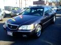 2002 Acura RL