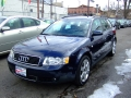 2004 Audi A4 Avant