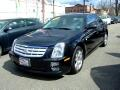 2006 Cadillac STS