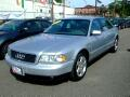 2002 Audi A8