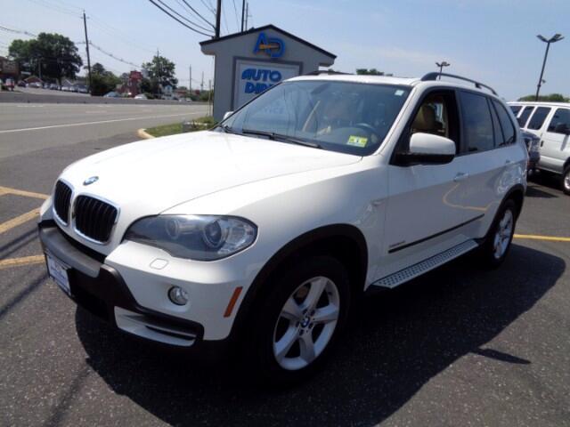 Used 2009 BMW X5, $16990