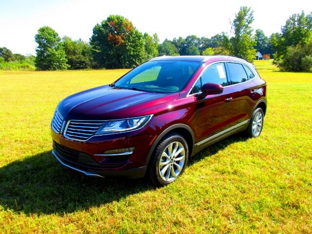 used lincoln mkc for sale louisville ky cargurus. Black Bedroom Furniture Sets. Home Design Ideas