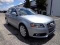 2010 Audi A3 2.0 TDI Clean Diesel with S tronic