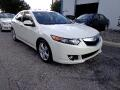 2009 Acura TSX 5-Spd AT