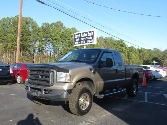 used ford f 250 super duty for sale fayetteville nc cargurus. Black Bedroom Furniture Sets. Home Design Ideas
