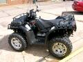 2011 Polaris ATV