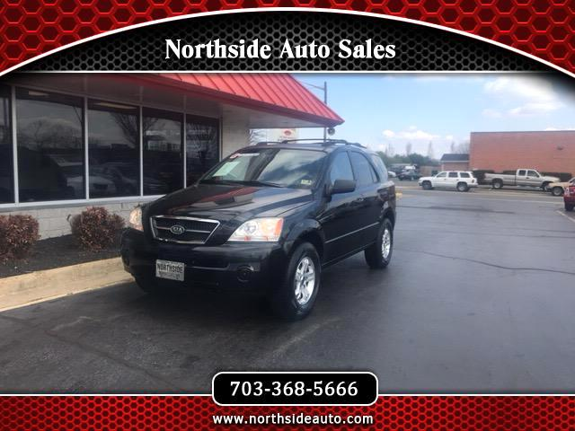 Northside Auto Sales >> Buy Here Pay Here Manassas VA Used Cars Instant Approval Northside Auto Sales