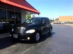 2006 Chrysler PT Cruiser