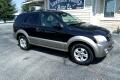 2005 Kia Sorento