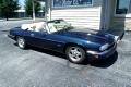 1995 Jaguar XJS