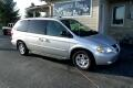2004 Dodge Caravan