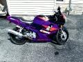 1994 Honda CBR600