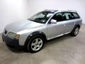 2004 Audi allroad quattro