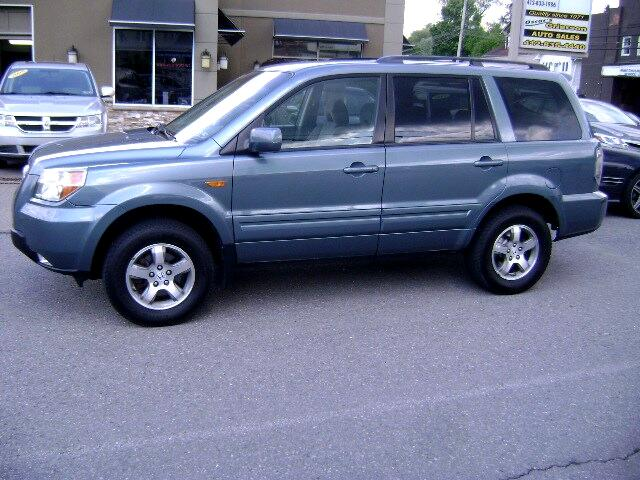 used honda pilot for sale pittsburgh pa cargurus. Black Bedroom Furniture Sets. Home Design Ideas