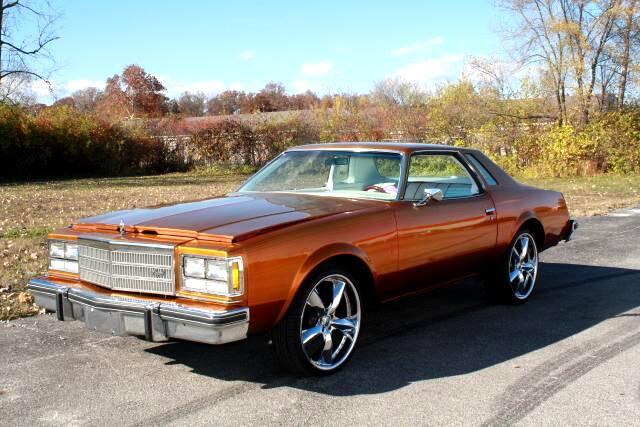 Used Cars For Sale Ft Wayne In 46805 Derek Motorcar Co