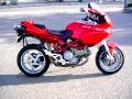 2004 Ducati Multistrada