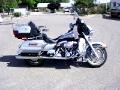 2003 Harley-Davidson FLHTCUI