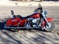1997 Harley-Davidson FLHRI