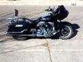 2000 Harley-Davidson FLTRI