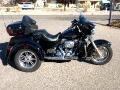 2013 Harley-Davidson FLHTCUTG
