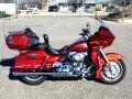 2013 Harley-Davidson FLTRU