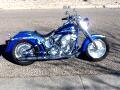 2005 Harley-Davidson FLSTFSE