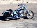 2003 Harley-Davidson FXDL