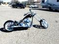 2006 Big Bear Choppers The Sled