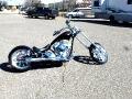 2006 Big Bear Choppers The Sled SLED