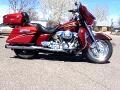 2005 Harley-Davidson FLHTCSE2
