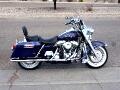 1999 Harley-Davidson FLHR