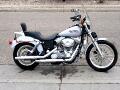 2001 Harley-Davidson FXD