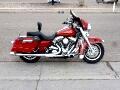 2005 Harley-Davidson FLHRI