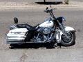 2002 Harley-Davidson FLHPI