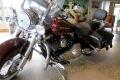 2006 Harley-Davidson FLHRCI