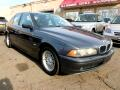 2001 BMW 5-Series
