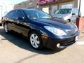 2006 Lexus ES 330