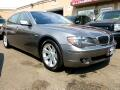 2007 BMW 7-Series