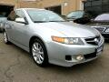 2006 Acura TSX