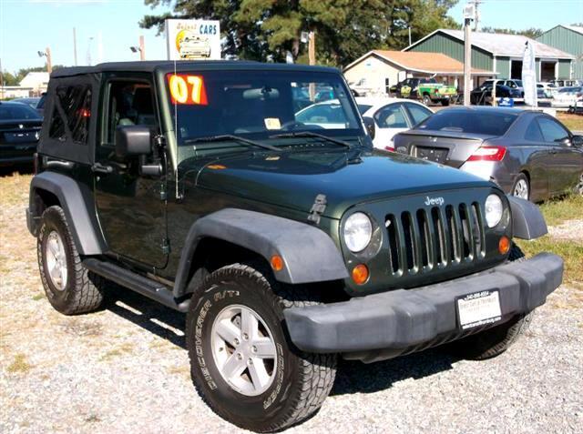 jeep wrangler unlimited sport rhd for sale in richmond va. Black Bedroom Furniture Sets. Home Design Ideas