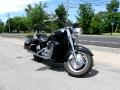 2006 Yamaha Royal Star